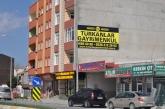 Arnavutköy Türkanlar Gayrimenkul Misyonumuz