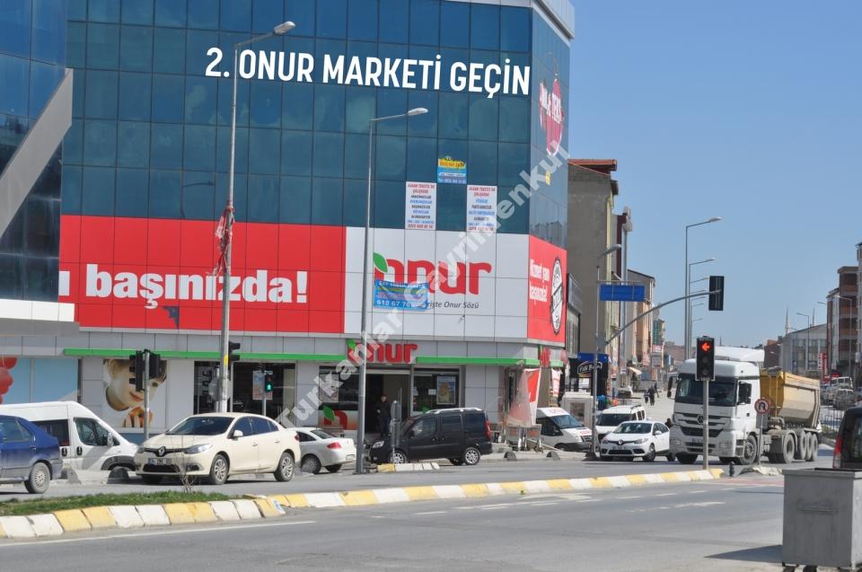 Türkanlar Gayrimenkul Yol Tarifi Fotoğraf Galerisi
