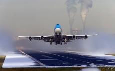 Arnavutköy'e yapılacak 3. Havaalanının ayrıntıları açıklandı